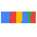 Google Vende Virtual